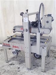 302375 - 3M 77A-KS/18600 Case Sealer