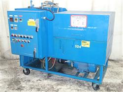 303198 - Heated Parts Washer