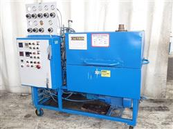303199 - Heated Parts Washer
