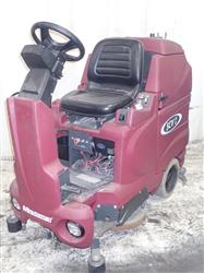 303815 - MINUTEMAN SC280000 Electric Floor Scrubber