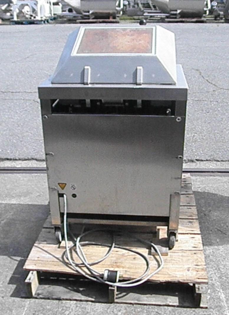 Image MULTIVAC A300/52 Vacuum Sealer 955581