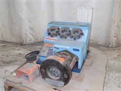 Used Sheet Metal Brakes Equipment For Sale Bid On Equipment