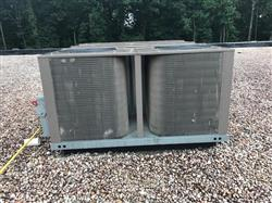 Used Air Conditioners For Sale