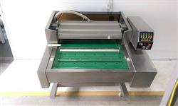 305302 - PAC Continuous Chamber Vacuum Sealer
