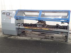 306594 - CHANGZHOU Cutting Machine-Slitter