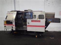 307169 - CINCINNATI MILACRON 1212U CINTURN CNC Lathe-Turn Center