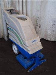 307931 - CASTEX POWER EAGLE 1000 Electric Floor Scrubber