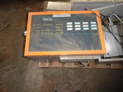 308379 - GRECON CC 704 Dust Collection Panel