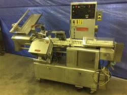 308672 - ACCRAPLY Labeler