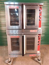 309781 - BLODGETT Mark V III Convection Oven