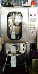 310250 - ABL TECHNOLOGIES Pouch Filling and Sealing Machine