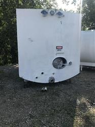 311062 - 6000 Gallon Holding Tank