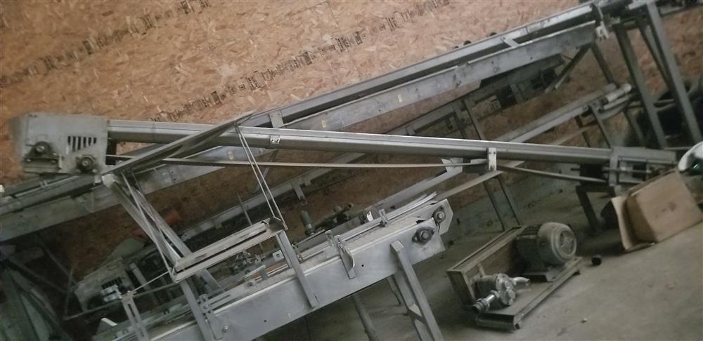 Image Misc. Conveyors 1427921