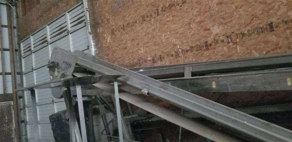Image Misc. Conveyors 1427923