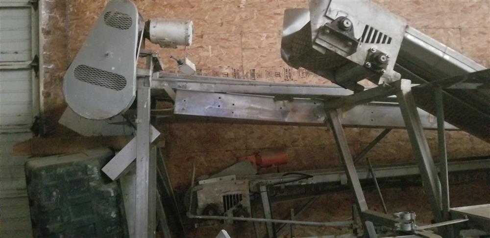 Image Misc. Conveyors 1427926