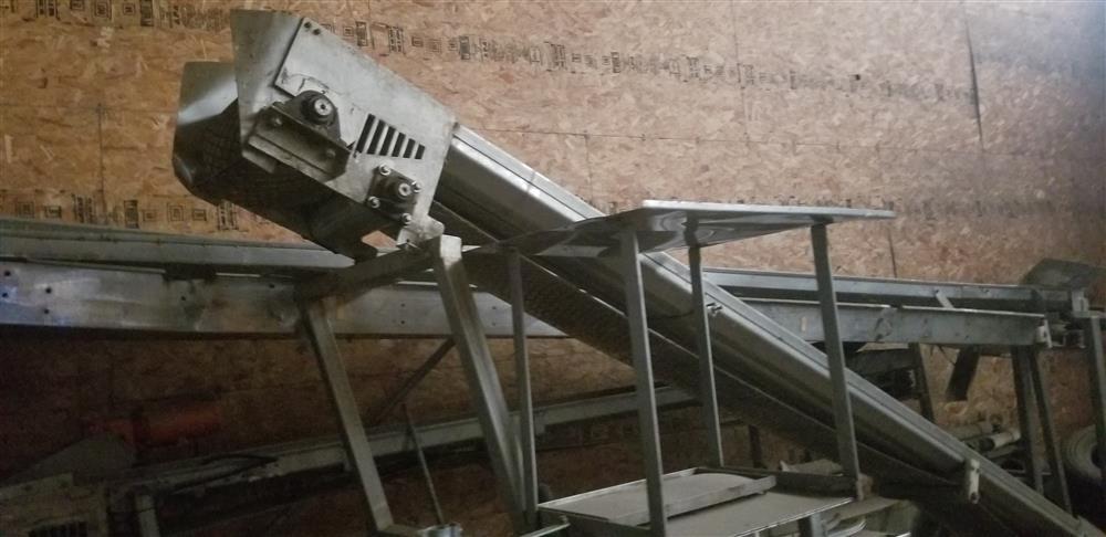 Image Misc. Conveyors 1427927