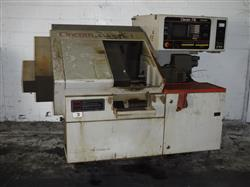 312977 - CITIZEN F-16 CNC Lathe