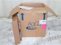 313259 - ACORN AQUA A111 408F Water Fountain
