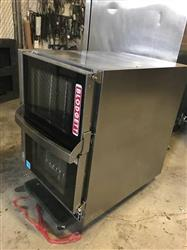 313286 - BLODGETT HV-100G Gas Hydrovection Oven - Full Size