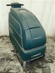 314626 - NOBLES FALCON ULTRA B Electric Floor Scrubber