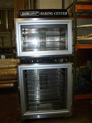 314872 - DUKE-SUBWAY Oven-Proofer
