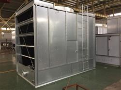314888 - 100 Ton Cooling Tower