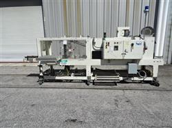 315507 - ARPAC 115-24 Shrink Wrapper