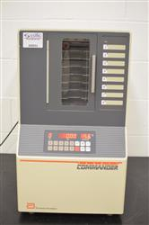 316012 - ABBOTT Commander Dynamic Incubator
