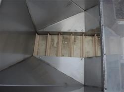 Image 12in W X 72in Long Belt Conveyor 1014941