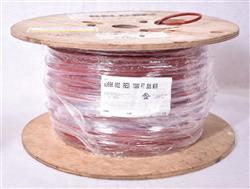 318150 - 1000ft BELDEN 83556 Cable