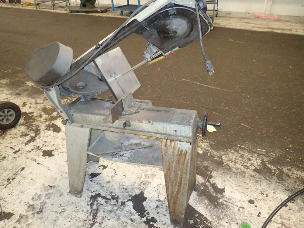 MSC 40051690 Horizontal - 318756 For Sale Used N/A