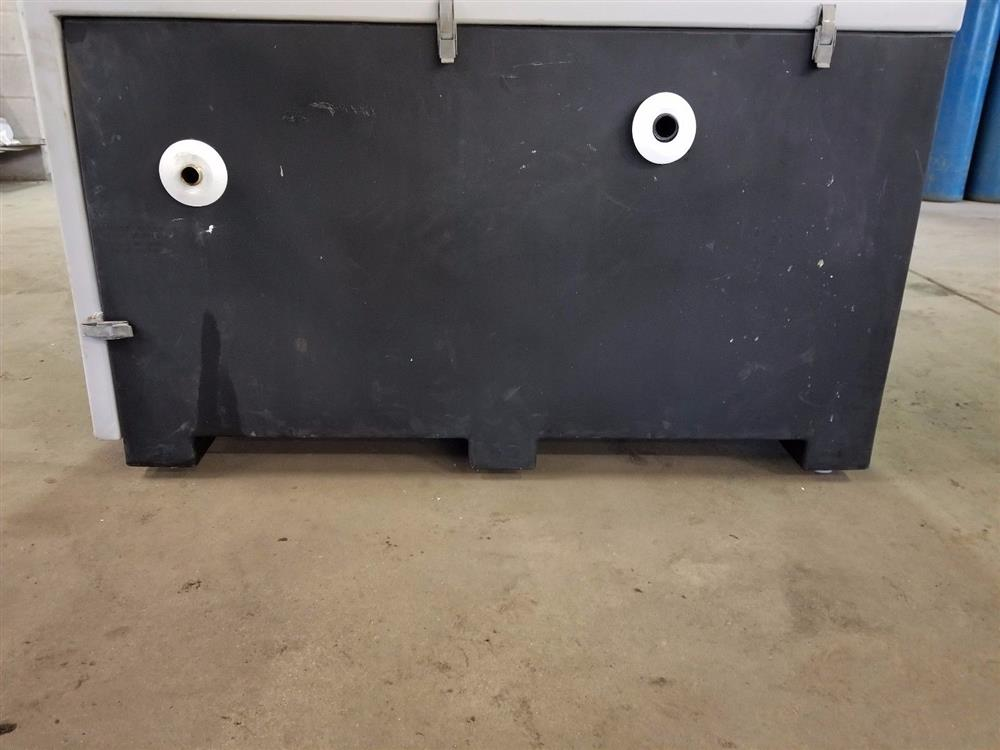 MUNCHKIN Direct Vent Ho - 319862 For Sale Used N/A