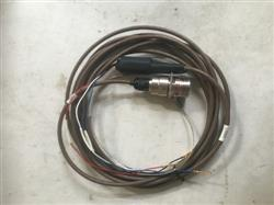 321247 - Cable Assembly