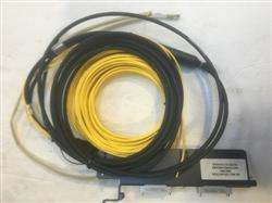 321337 - Harness Multifunction Cable