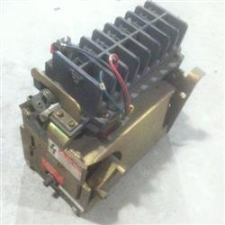 321347 - Motorized Switch