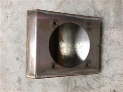 321348 - MU Box Assembly