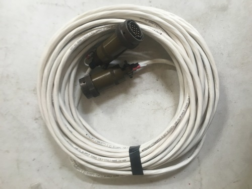 Image 40ft Radio Cable 1035118