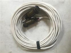 321351 - 40ft Radio Cable