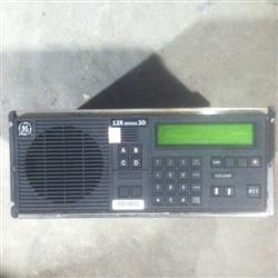 321352 - GE Radio Head