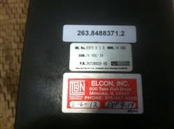 321356 - Relay Reset