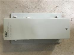 321363 - Terminal Junction Box
