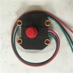 321364 - Pressure Transducer