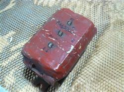 321365 - Transducer