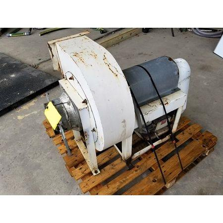 DAYTON Industrial Belt - 323506 For Sale Used N/A