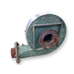 324151 - 7.5 HP NEW YORK BLOWER Pressure Blower - 900 CFM at 25in SP
