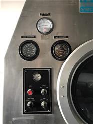 Image VECTOR HC-100 STD Hi-Coater 1053958