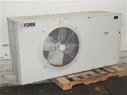 324936 - YORK Air Conditioner
