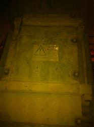Image WILLIAMS Roller Mill 1057063