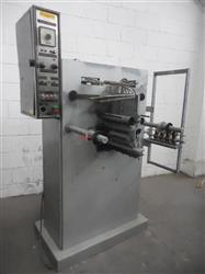325503 - Strip Packaging Machine