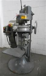 325510 - STOKES B2 Tablet Press